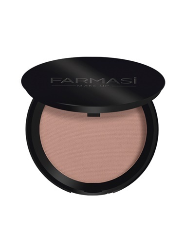 Farmasi Tender Blush On Allık 19-5Gr Renksiz